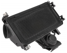S2 & S3 Elise / Exige Pipercross Air Filter