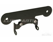 S2 / S3 Driving Light Bracket