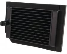 S2 Elise & Exige Oil Cooler A120K0021F