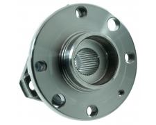 S2 Wheel Bearing Non ABS A117D6002F