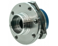S2 Elise Wheel Bearing w/Sensor A117D6005F