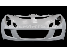 S2 Exige 2010 Spec Front Clamshell