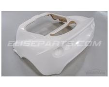 S2 Exige Lightweight Rear Clamshell