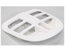 S2 Exige Race Engine Cover