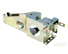 S2 K Series Gear Selector Bracket
