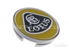 S2 OZ Racing Wheel Badge  A082G6130S