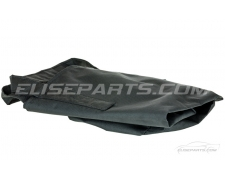 S2 and S3 Elise Soft Top Storage Bag