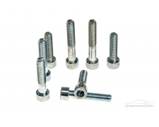 S2 / S3 / VX220 Upright Carrier Bolt Set