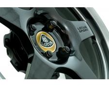 S2/S3 Elise/ Exige Stud Conversion Lightweight