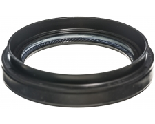 Driveshaft Oil Seal LH A132F6146S