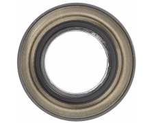 Driveshaft Oil Seal LH A120F6035S