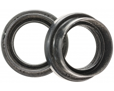 Driveshaft Oil Seal RH A120F6024S