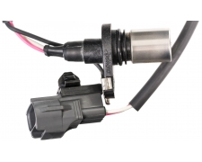 Crankshaft Position Sensor A131E6216S