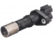 1ZR / 2ZR Crankshaft Sensor A120E7268S