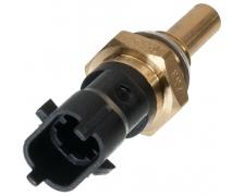Coolant Temperature Sensor A124E6166S