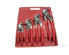 Set of 4 Pipe Grips