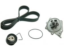 K Series Auto Tensioner Cambelt & Water Pump