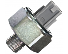 Engine Knock Sensor A131E6151S