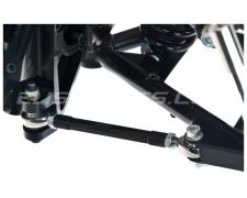 T45 Wishbone Toe Link Kit