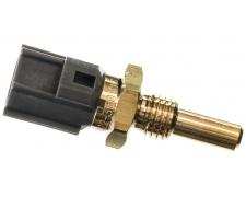 1ZZ / 2ZZ Coolant Temperature Sensor A120E6375S