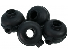 Toe Link Kit Dust Covers