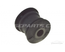 Top Arm Rubber Bush Lotus Part A111E6016F