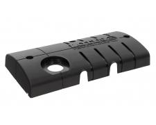 Spark Plug Cover S2 K Series D117E0013F