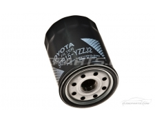 Toyota 1ZZ / 2ZZ / 2ZR Oil Filter A131E6022S