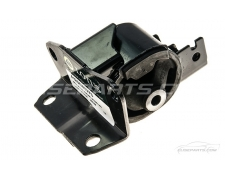 1ZZ / 2ZZ LH Engine Mount  A120E6397S