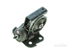 1ZZ / 2ZZ Rear Engine Mount A120A0035K