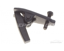 Track Rod Removal Tool