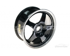 Type 25 Forged Front Wheel