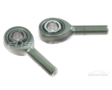 Uniball Rod End Replacements
