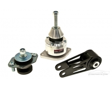 Upgraded Engine Mount Set