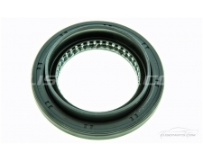 V6 Exige / Evora Gearbox Oil Seals