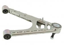 V6 Exige Upper RH Wishbone C138C4002J
