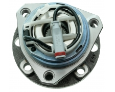 V6 Exige Front Wheel Bearing A138C6000F