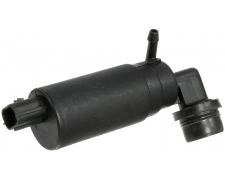 V6 Exige Screen Wash Pump A138B0175F