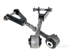 V6 Rear Toe Link Spherical Upgrade