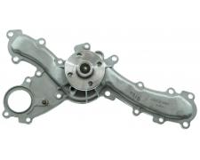 V6 Water Pump & Gasket A132E6414S