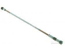 VVC Control Link Shaft A111E6290S