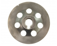 VVC Camshaft Pulley LHB101230