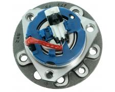 VX220 / Europa Wheel Bearing A116D6004F