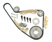 VX220 / Speedster Balancer Shaft Chain Kit