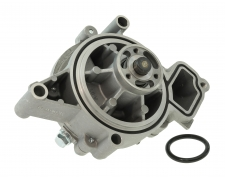 VX220 / Speedster & Europa Water Pump