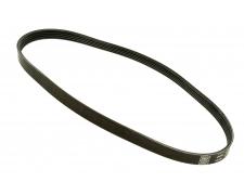 VX220 & Speedster Drive Belt