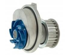 VX220 / Speedster Turbo Water Pump