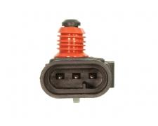 VX220 Intake Manifold Pressure Sensor