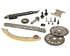 VX220 / Speedster Timing Chain Kit
