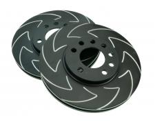 VX220 EBC Blade Brake Discs